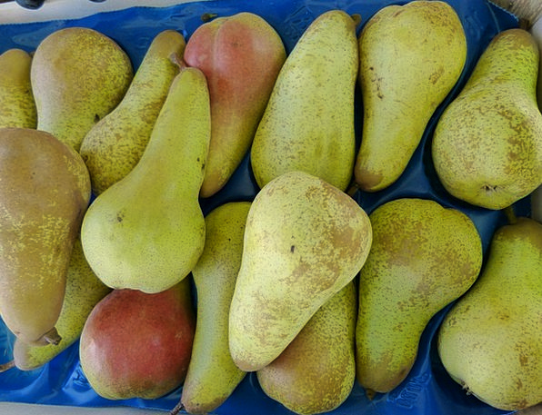 Market Marketplace Drink Food Eat Bother Pears Foo