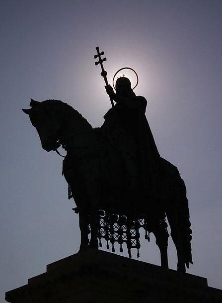 King Matthias Of Hungary Matthias Hungary Enlighte