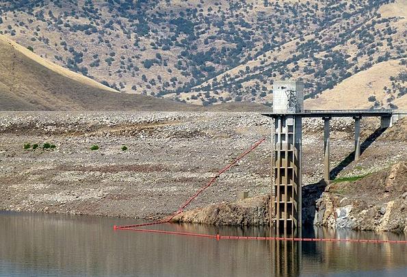 Pump Drive Tank Water Aquatic Reservoir Success La