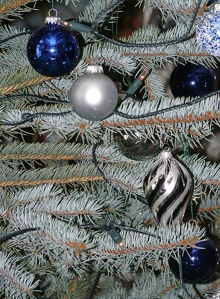 Glaskugeln Christmas Ornaments Christbaumkugeln Ch