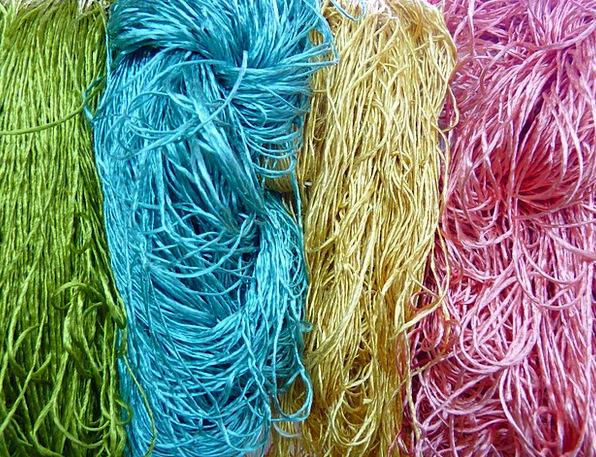 Wool Angora Cloth Color Hue Fabric Tissue Flesh Co