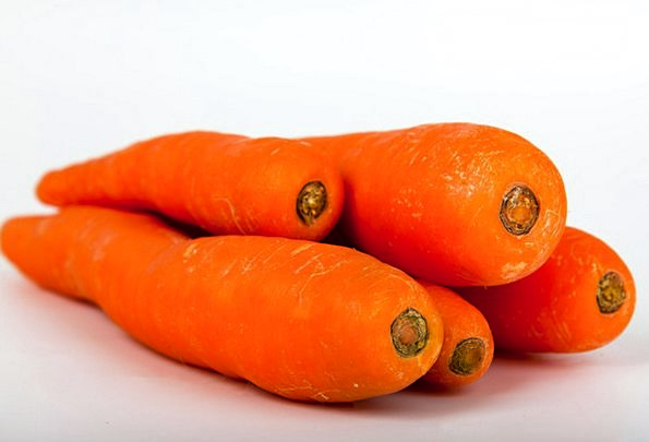 Orange Carroty Drink Incentives Food White Snowy C