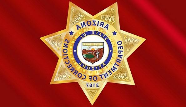 Badge Insignia Rule Enforcement Implementation Law
