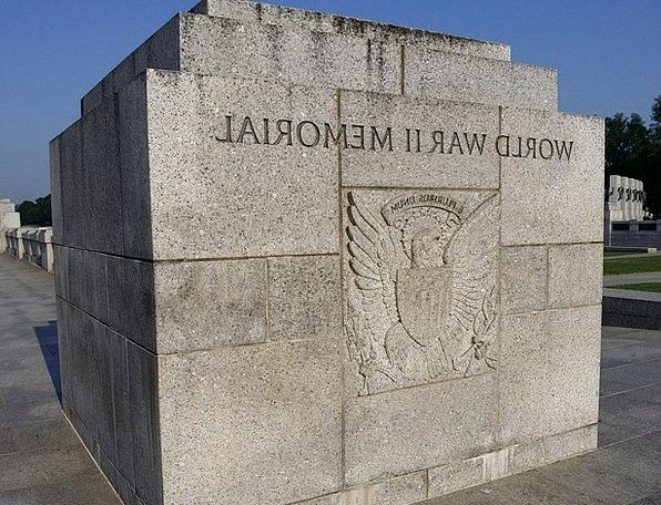 Monument Buildings Architecture Memorial Commemora