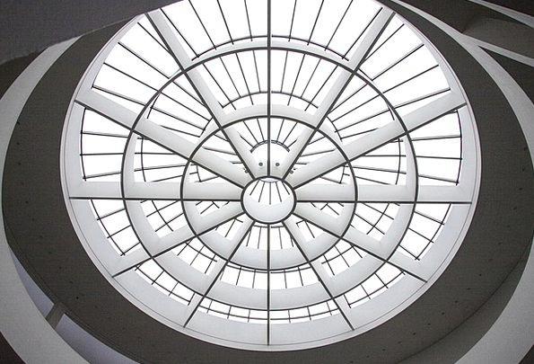 Art Gallery Buildings Architecture Architecture Bu