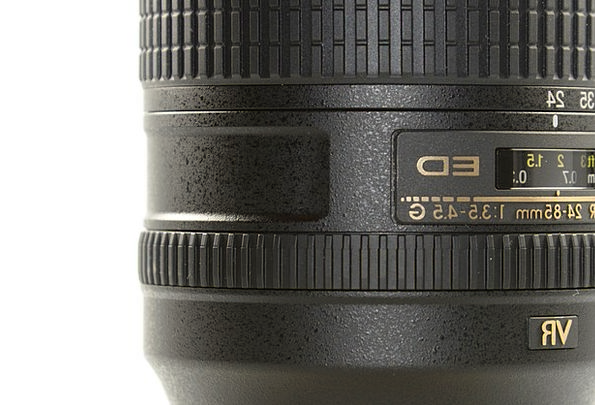 Lens Photo Studio Photo Photograph Slr Photography