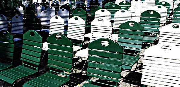 Chairs Seats Seating Area Rows Of Seats Chair Seri