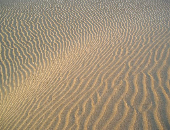 India Textures Reward Backgrounds Sand Pattern Des