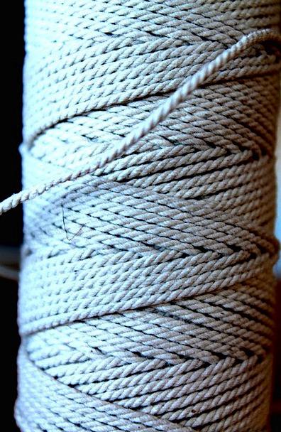Thread Yarn Reel Twine String Spool Sew Stitch Hem