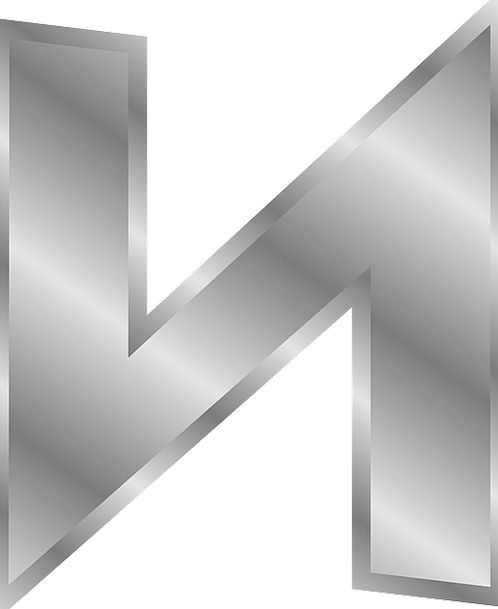 Alphabets Scripts Letters Literatures N Effects En