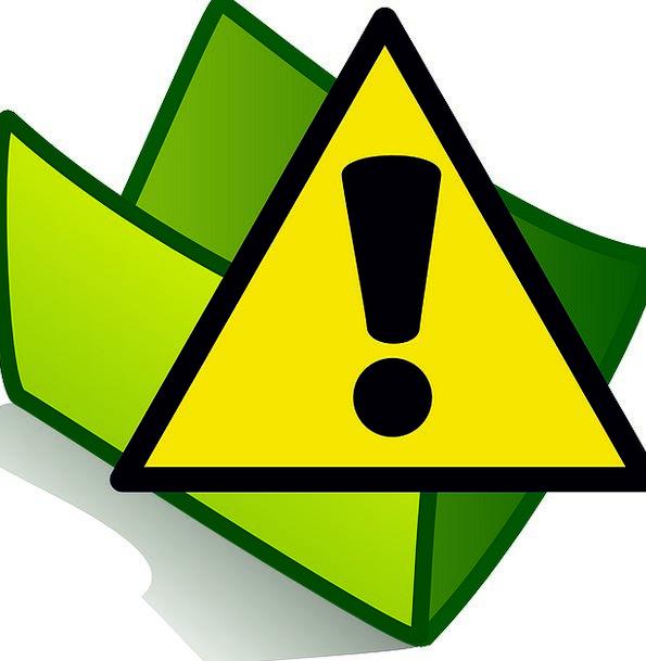 Important Significant Carefulness Folder Binder Ca