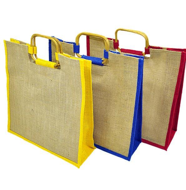 Bag Basket Spending Eco-Friendly Ecological Shoppi