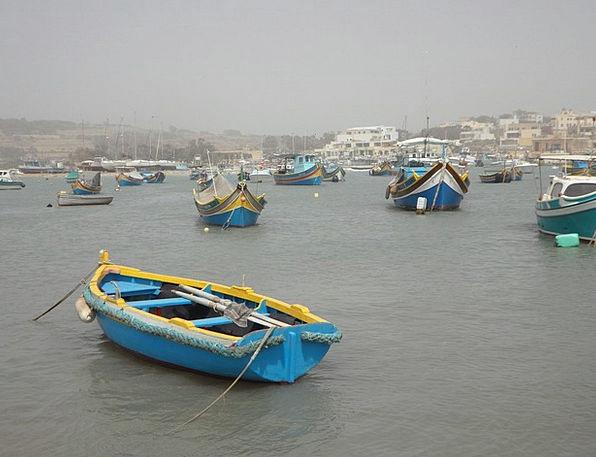 Boats Ships Harbor Fishing Boats Port Fishing Boat