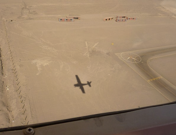 Nazca Level Fly Hover Nazca Aircraft Airplane Airp