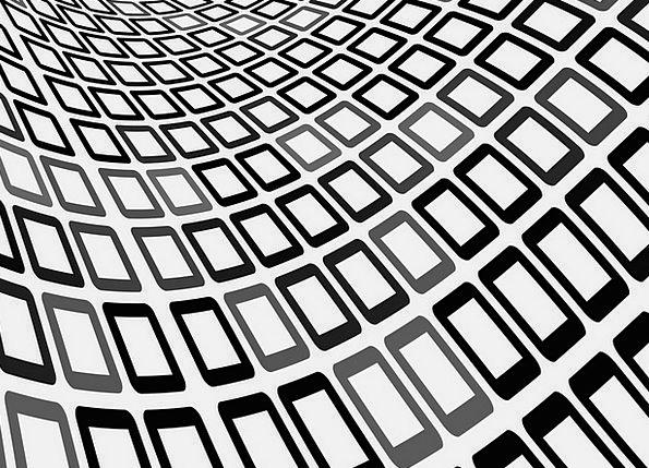Rectangles Boxes Textures Design Backgrounds Arrangement