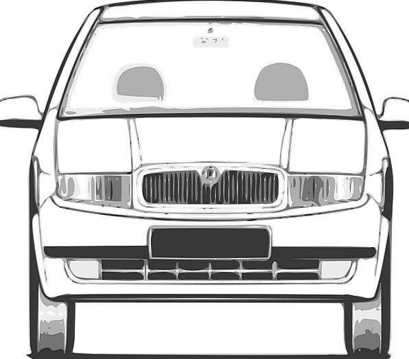 Car Carriage Traffic Draft Transportation Vehicle