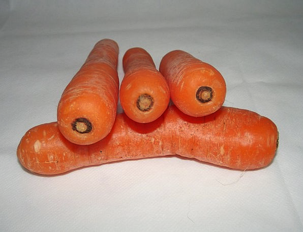 Carrots Incentives Drink Potatoes Food Fresh New V