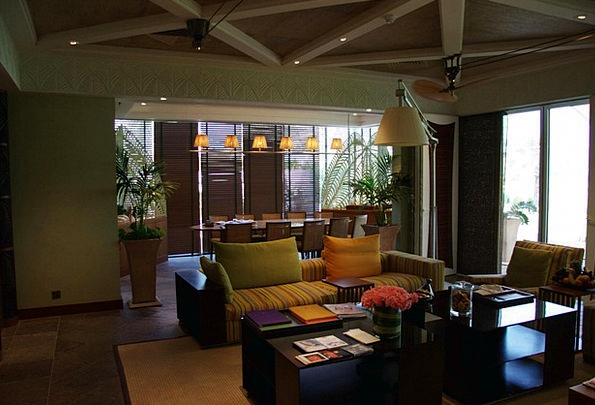 Hotel Rooms Lounge Room Area Living Room Hotel Gue