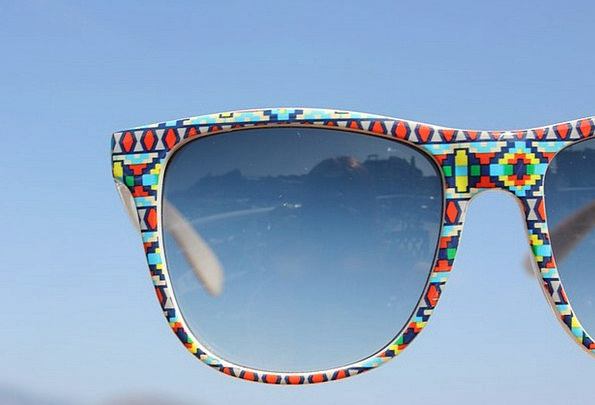 Sunglasses Fashion Spectacles Beauty Shades Glasse