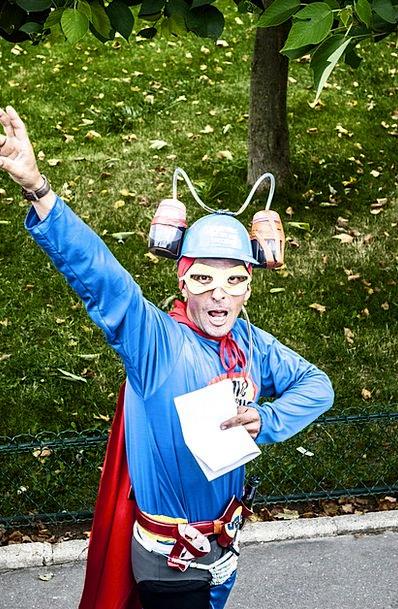 Masked Disguised Covers Imitation Mock Masks Super