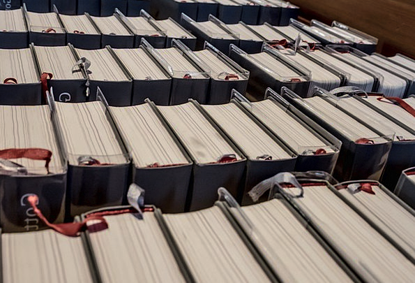 Books Records Paper Newspaper Hymnal Text Manuscri