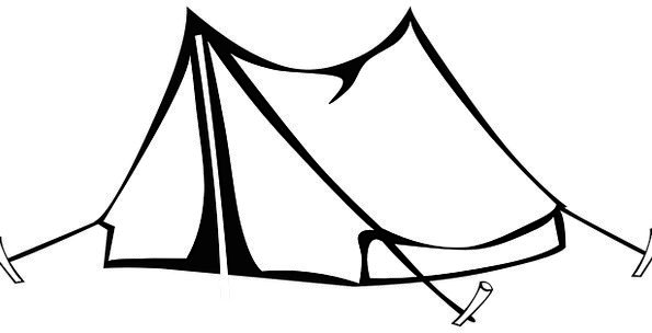 C&ing Go c&ing Vacation Travel Drawing Sketch  sc 1 st  PixCove & Camping Go camping Vacation Travel Drawing Sketch Tent ...