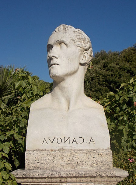 Sculpture Statue Painting Rome Art Face Expression