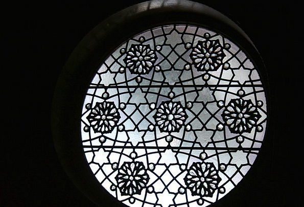 Window Gap Buildings Decorative Architecture Glass