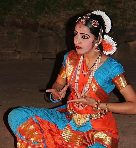 Dancer Ballerina Tradition Custom Frauf Garment Cl