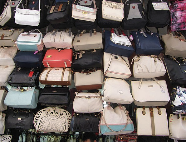 Bags Belongings Textures Marketplace Backgrounds T