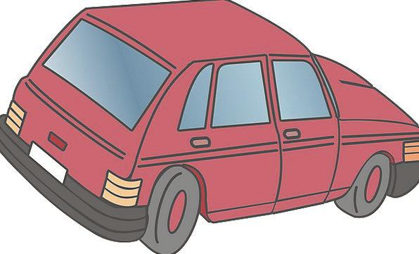 Car Carriage Traffic Transportation Transportation