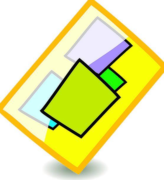 Desktop Format Arrangement Apps Formation Creation
