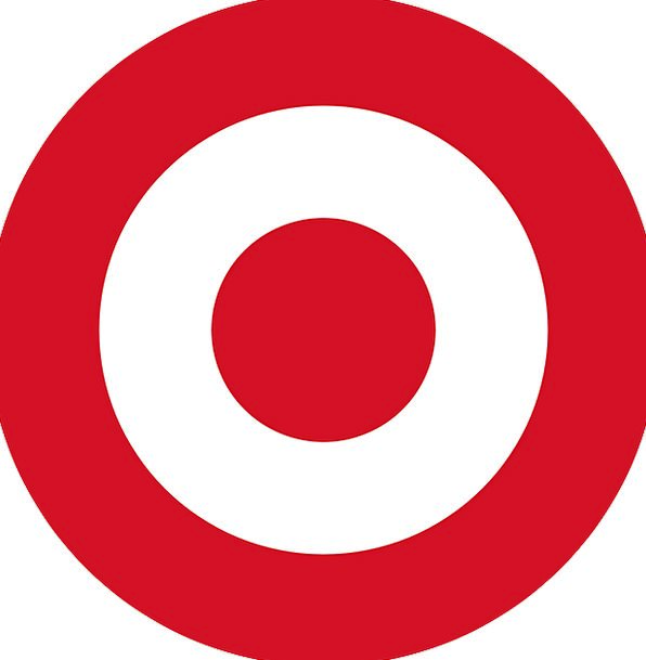 Target Board Ring Bullseye Circle Aim Achievement