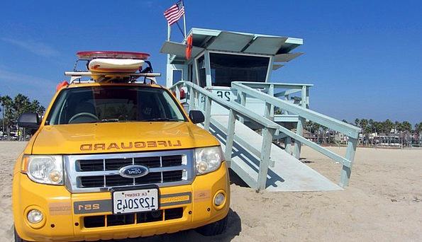 Car Carriage Traffic Seashore Transportation Watch