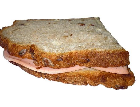 Sandwich Drink Nosh Food Wurstbrot Snack Food Nour