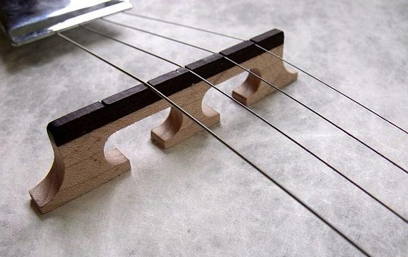 Banjo Tool Music Melody Instrument Folk Sound Comp