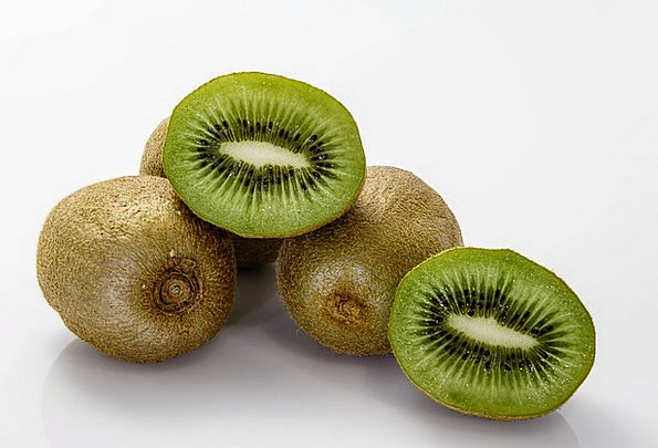 Kiwifruit Drink Ovary Food Kiwi Fruit Food Nourish