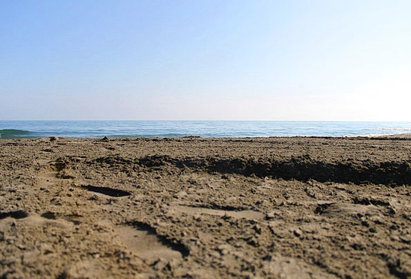 Sea Marine Vacation Seashore Travel Spain Beach Sa