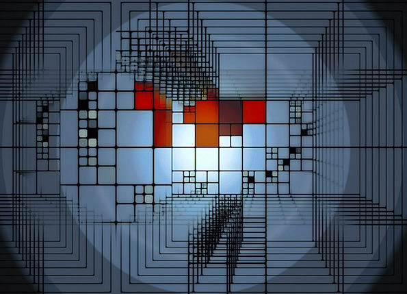 System Scheme Communication Net Computer News News