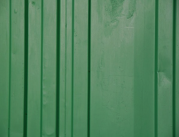 Wall Partition Textures Lime Backgrounds Wooden Ti