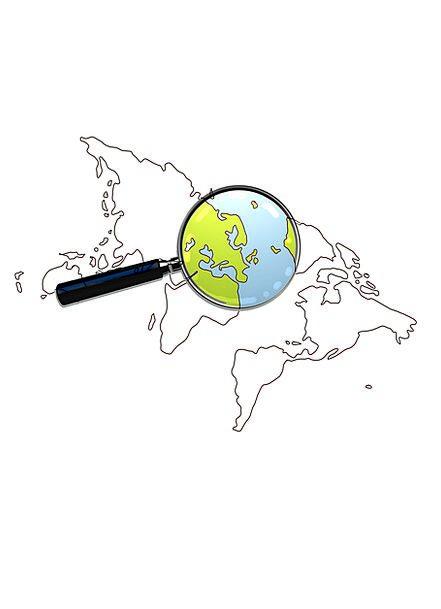 Search Hunt Finance Biosphere Business Web Mesh Wo