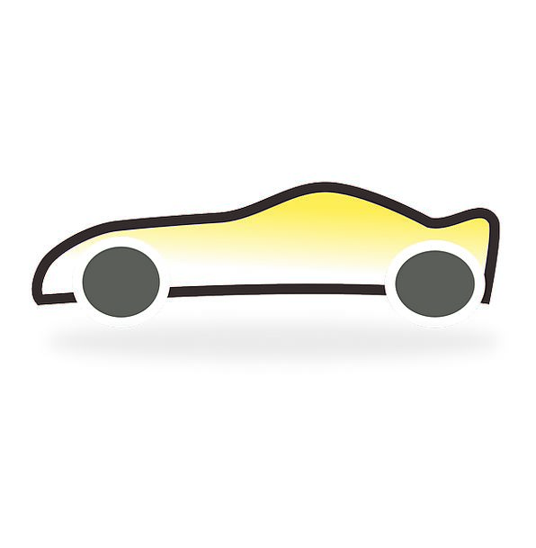 Racing Car Traffic Carriage Transportation Sports