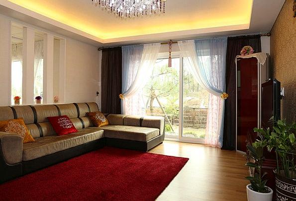 Homes For Sale Lounge Interior Inner Living Room