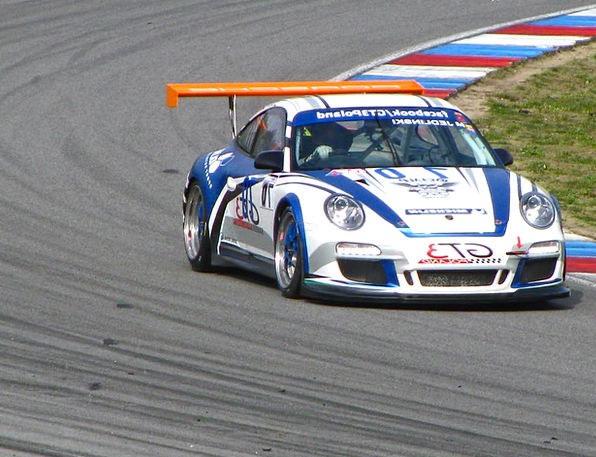 Racing Car Sporting Automobiles Cars Sports Brno D