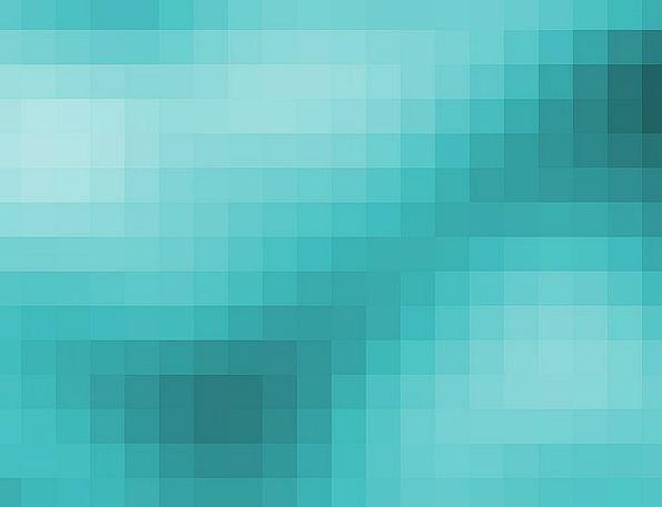Texture Feel Textures Azure Backgrounds Color Hue