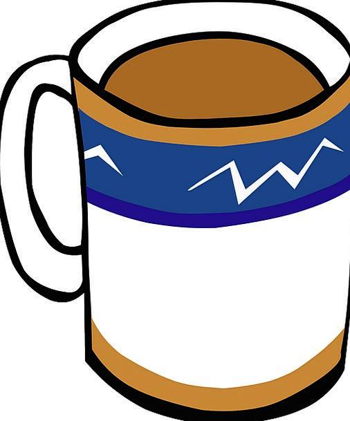 Coffee Chocolate Drink Beverage Tea Caffeine Stimu