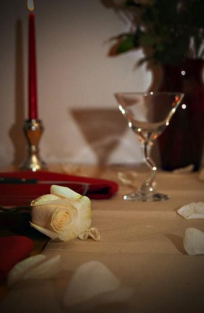 Valentines Day Latin-based Love Darling Romance Ho