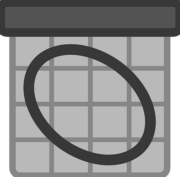 Calendar Almanac Day Schedule Agenda Date Round Ce