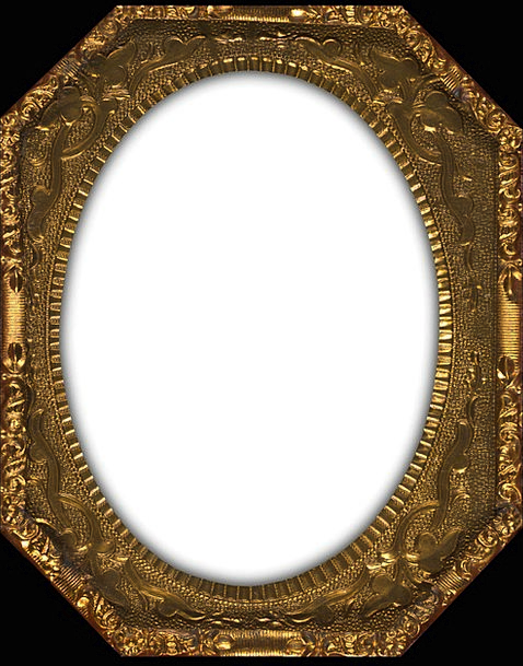 Photo Frames Numerical Picture Digital Image Copy