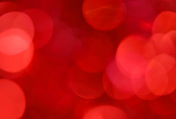 Abstract Nonconcrete Textures Backgrounds Backgrou